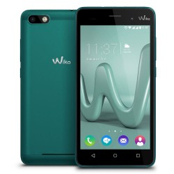 Wiko Lenny 3 16gb Bleen