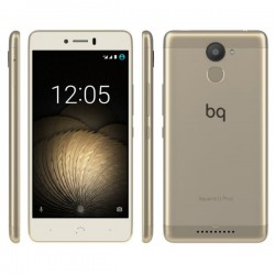 BQ Aquaris U Lite 16GB - Gold