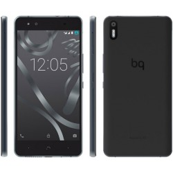 BQ Aquaris X5 - 16GB (Black)