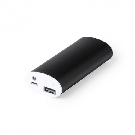 Powerbank Cufton 4000mAh