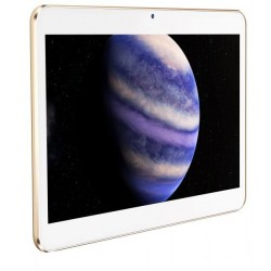 "Tablet Innjoo F4 10.1"" White"